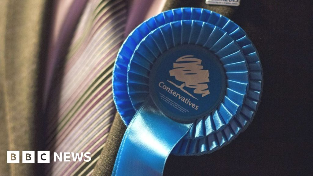 Welsh Conservatives  deeply sorry  for rape victim s distress