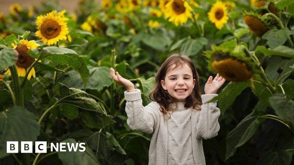 Selective mutism: The Bridgend schoolgirl too anxious to talk