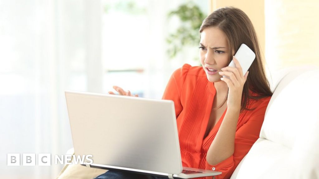 Automatic compensation for broadband users goes live