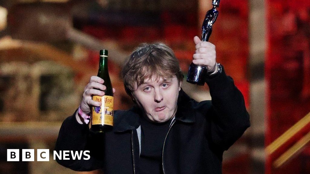 Brit Awards 2021 pushed back by three months