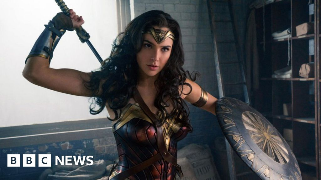 Films with female stars earn more at the box office