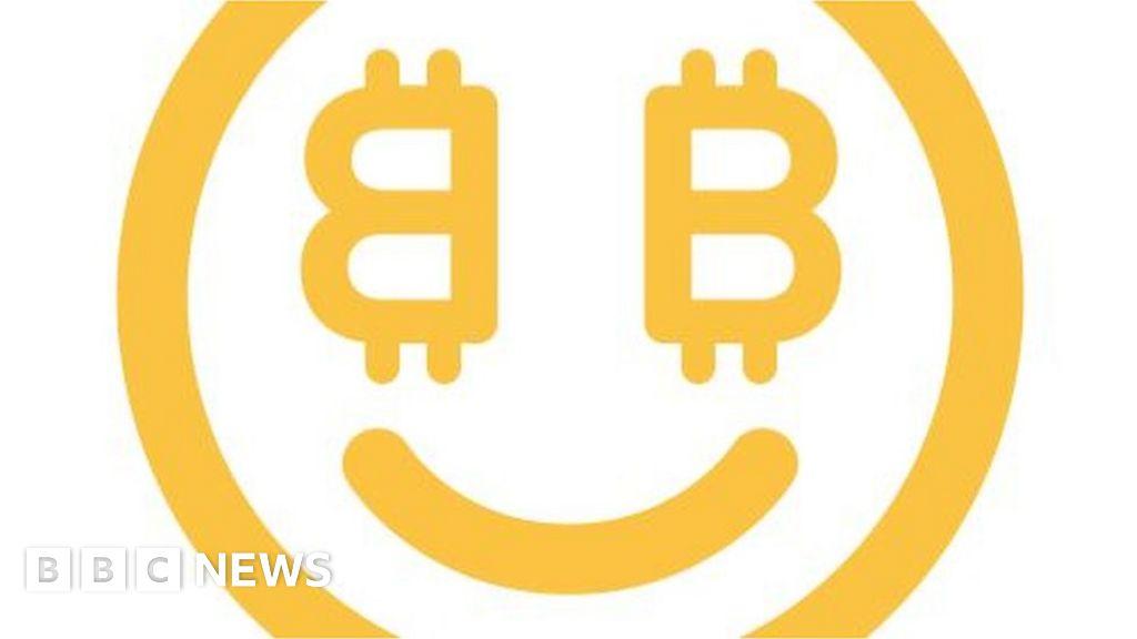 Millions 'stolen' in NiceHash Bitcoin heist - BBC News