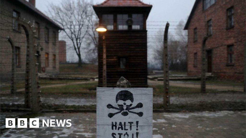 Poland president to review Holocaust bill after Israel outcry