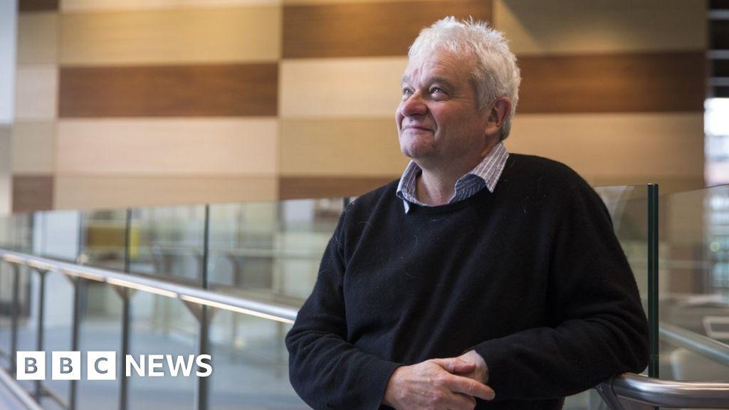 Nobel winners plead for Brexit science deal