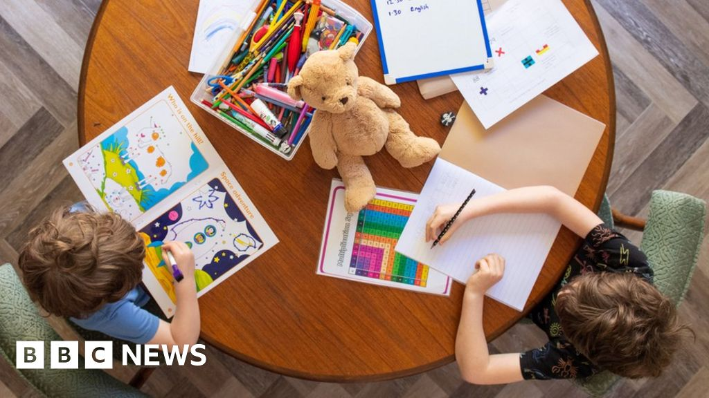 MPs call for national register of home-educated children