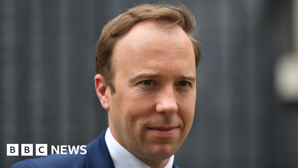 Brexit: Parliament can t stop no deal, says minister