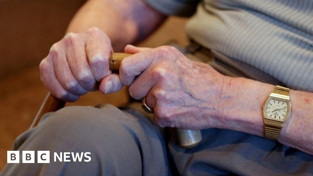 Coronavirus: Regulator proposes higher nursing home death pay