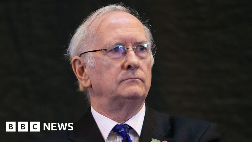 Elections 2021: Dr Alan Billings retains South Yorkshire Police and Crime Commissioner role