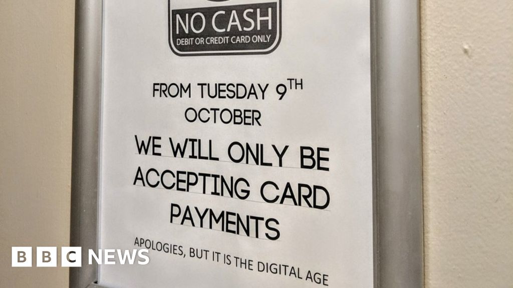 Millions 'will suffer without cash'