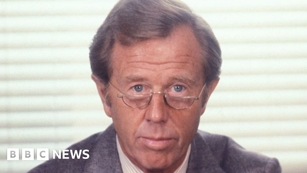 Shoestring actor Michael Medwin dies at 96