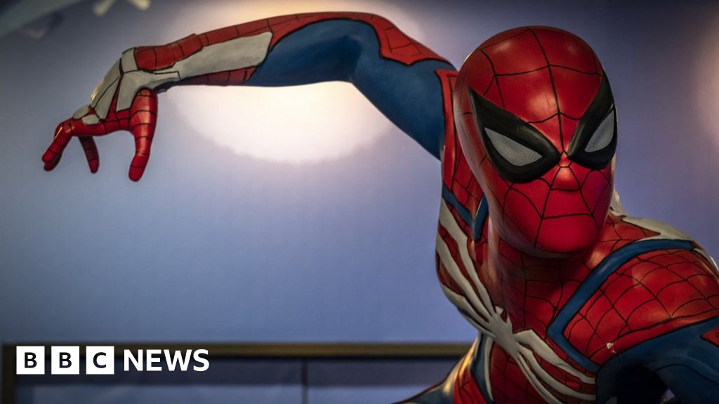 Sony's Spider-Man exclusive sparks backlash