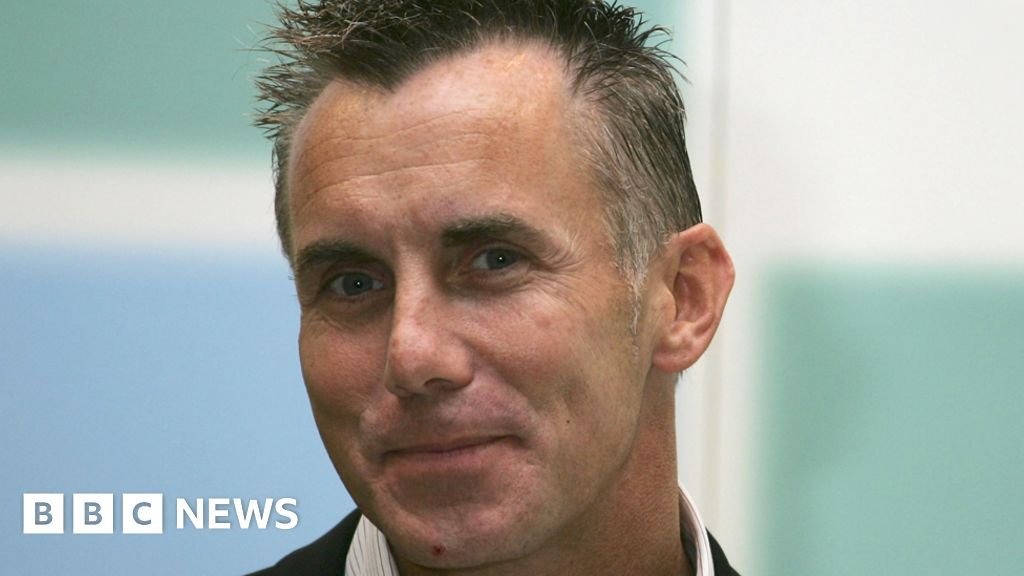 Gary Rhodes died from head injury, family confirms