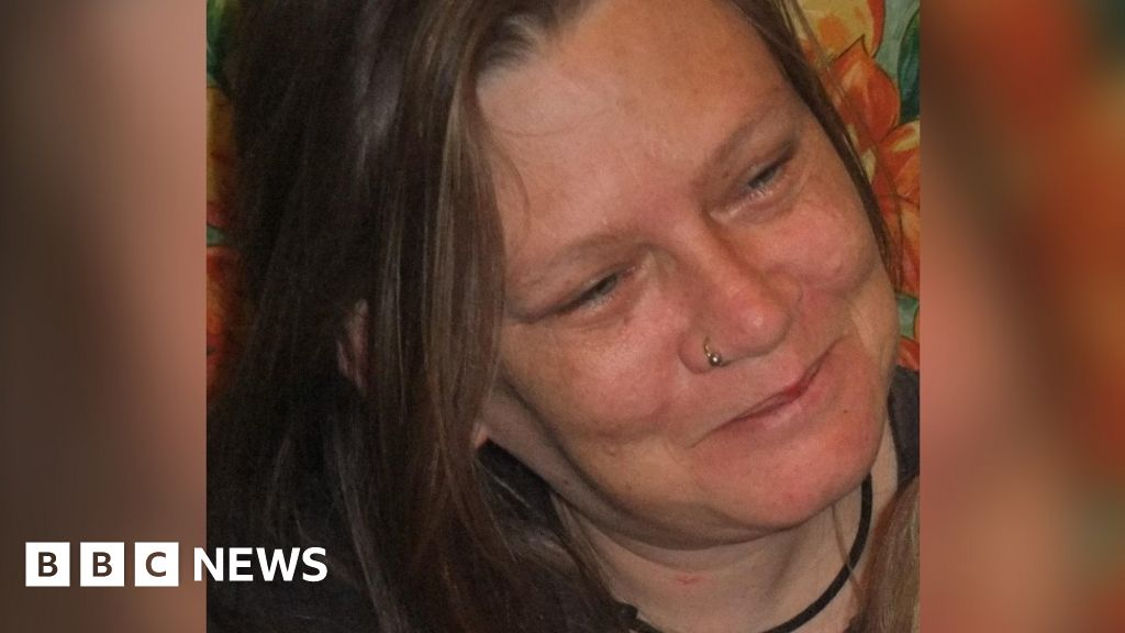 Alton stabbing: Man charged with murder of Bonnie Harwood