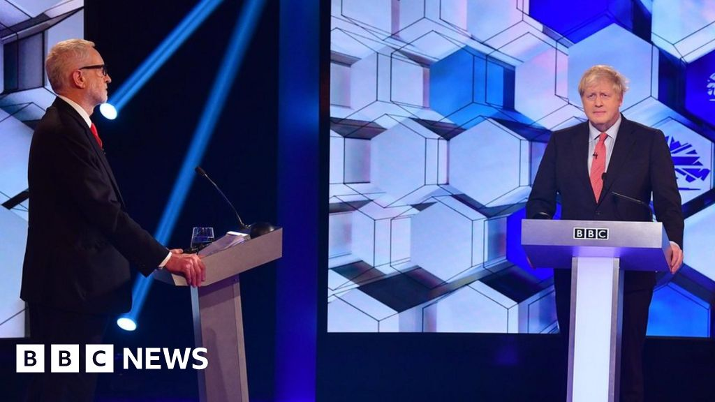 General election 2019: The campaign s most controversial numbers