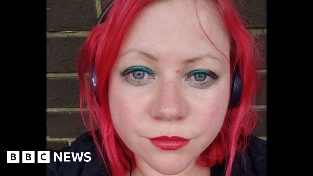 Coronavirus: 'I felt least afraid when the pandemic started' - BBC News