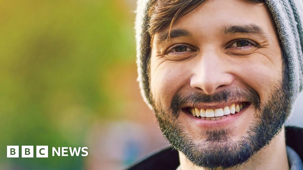 TED 2019: The online campaign that ended a beard ban