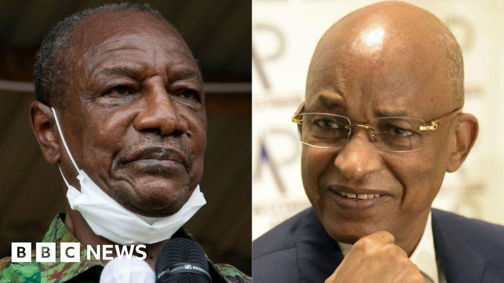 guinea-elections-alpha-cond-takes-on-cellou-dalein-diallo-again