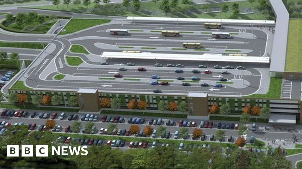 Bristol Airport to appeal against rejected expansion plans thumbnail