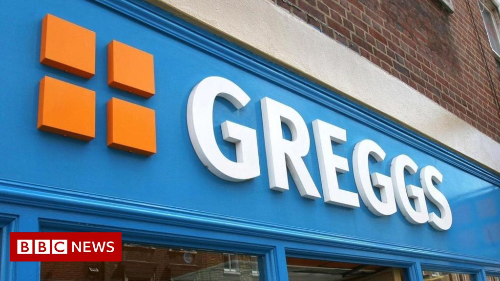 , Greggs to cut 820 jobs amid lockdown sales slump, Saubio Making Wealth