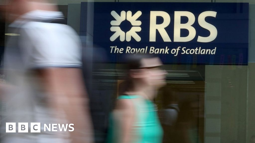 Coronavirus: RBS revised loan program will say  big difference