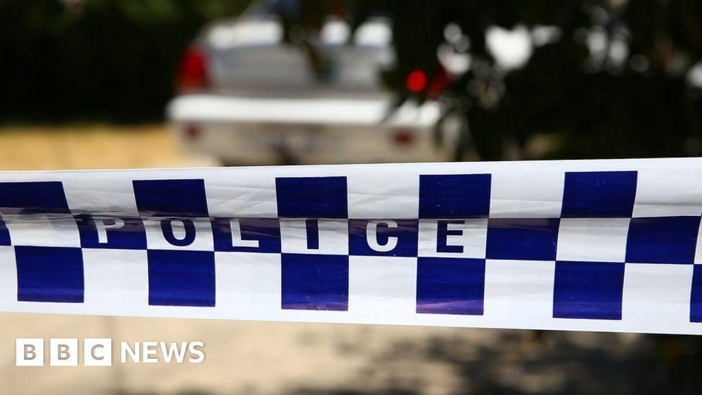 Claremont 'serial killings': Australian on third murder charge