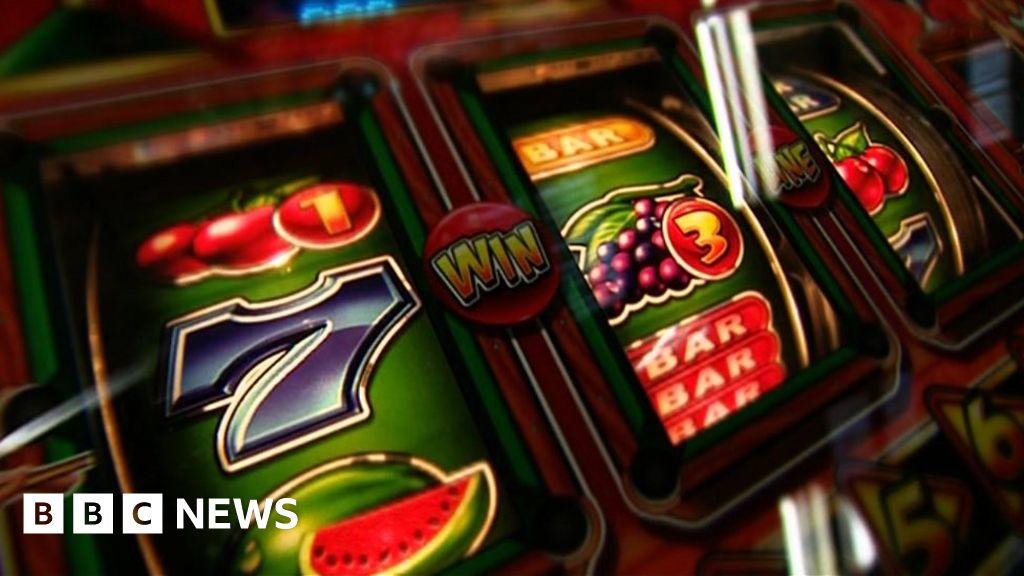 Gambling bbc news headlines