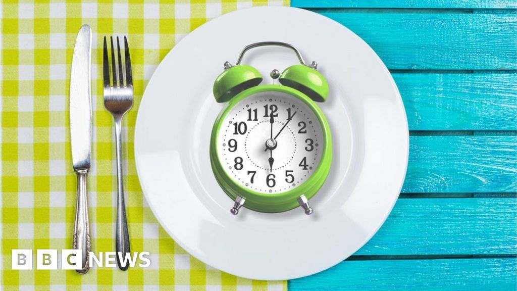 Why is intermittent fasting so popular?