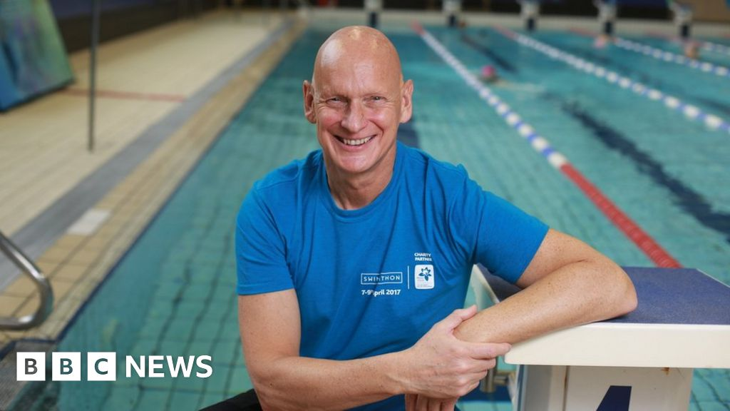 Covid: Parents urged to prioritise swimming lessons