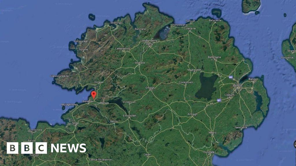 Single men seeking single women in Donegal - Spark Dating