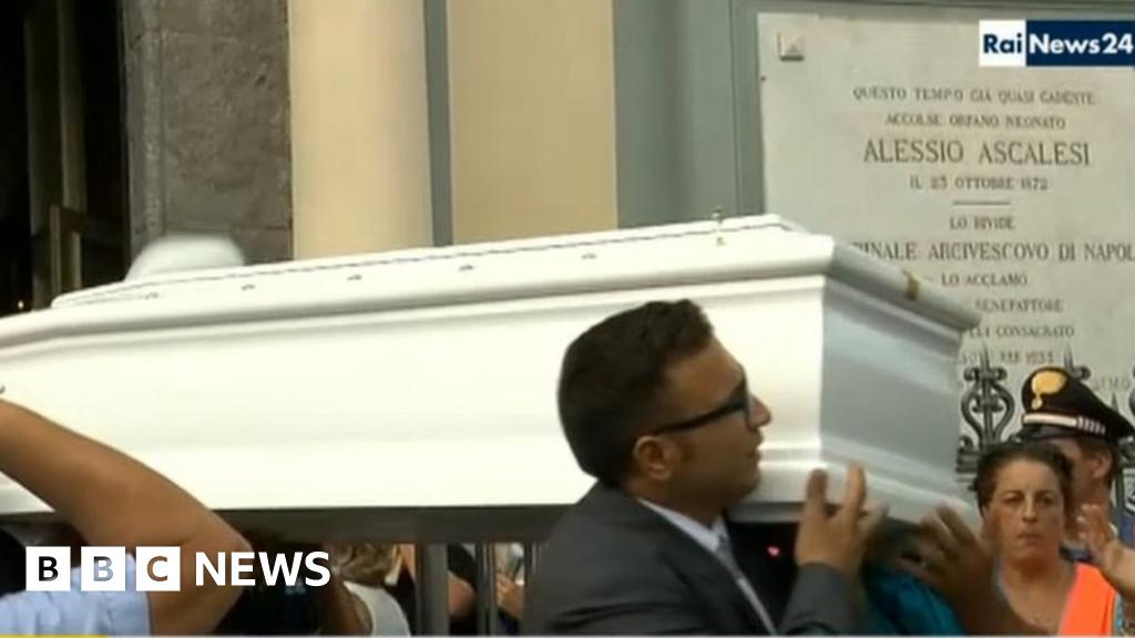 Cantone nude tiziana Valentina Victoria