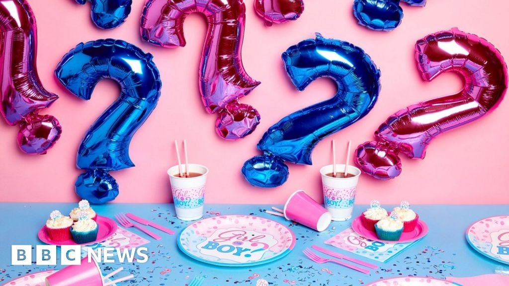 The dangers – physical and psychological – of gender reveal parties
