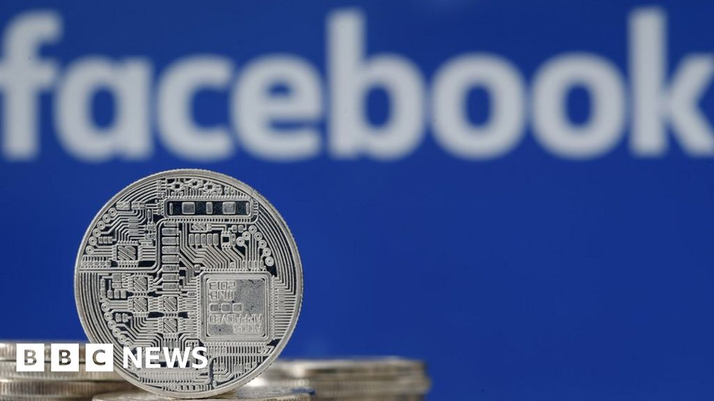 Libra: Could Facebook's new currency be stopped in its tracks?