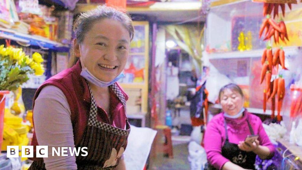 Within Wuhan: life after the coronavirus lockdown