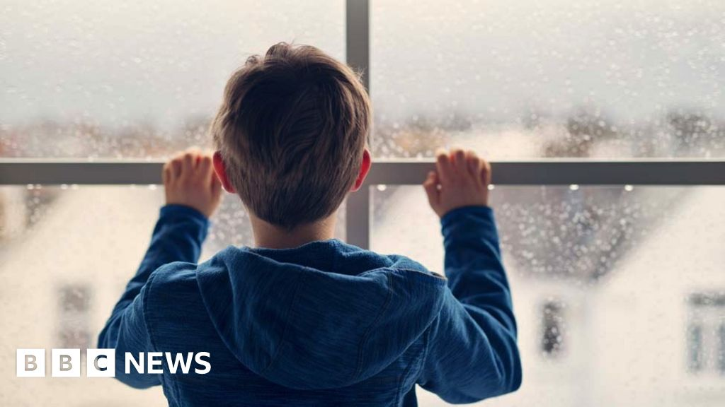 NSPCC child abuse helpline has record call numbers in pandemic