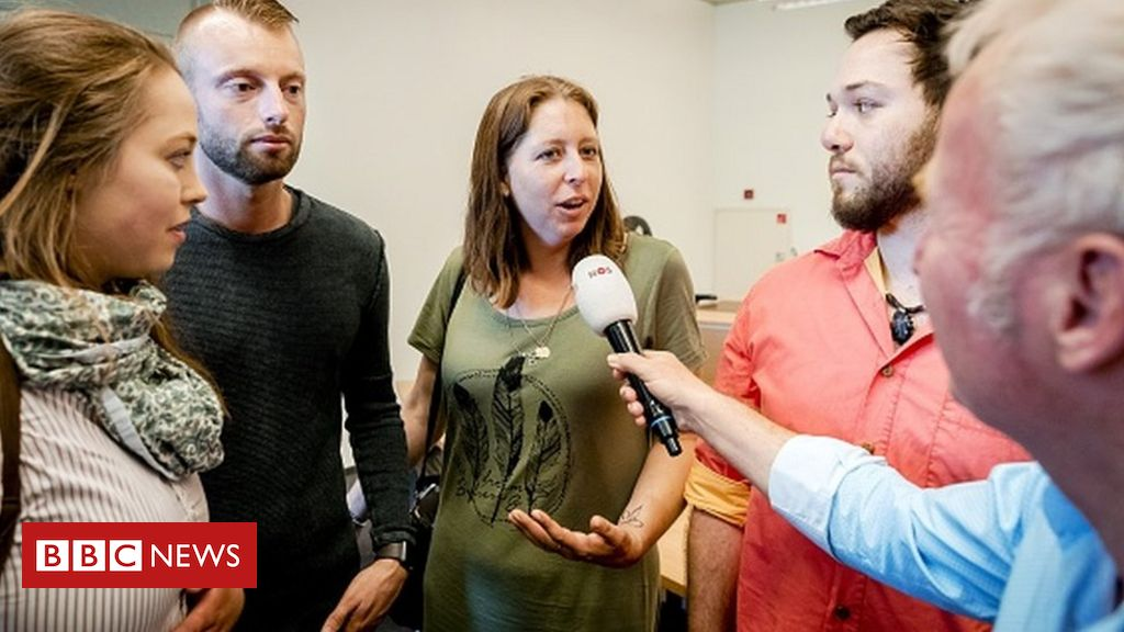 English wife fucking black cock video