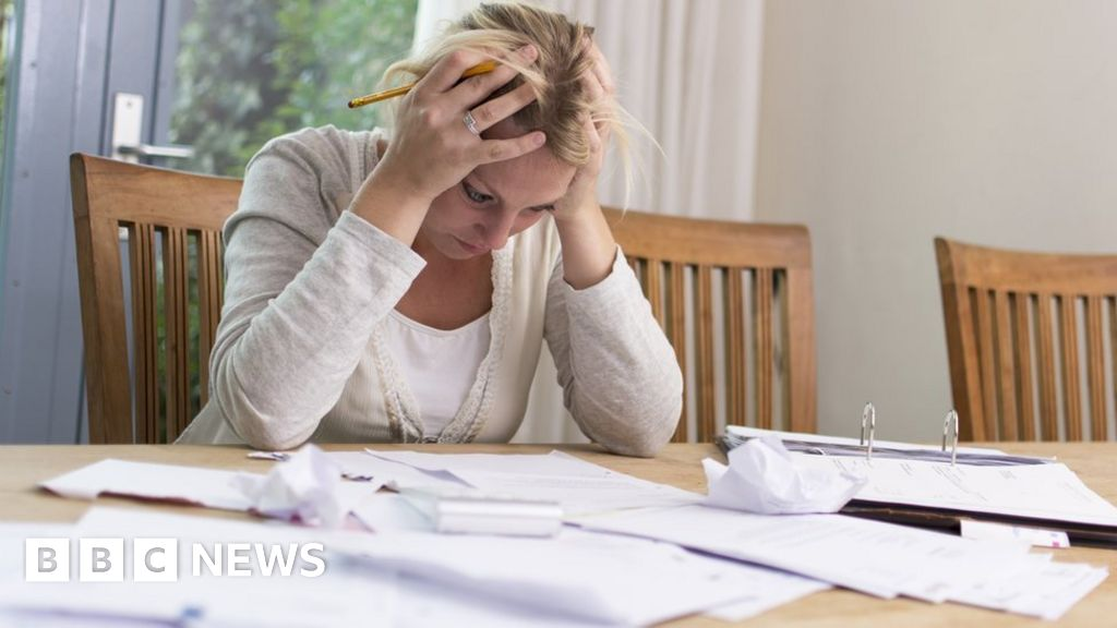 High Court backs compensation for Provident customers