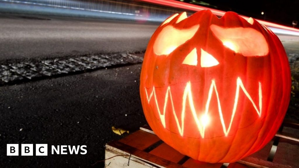 Halloween Toulouse.Halloween Jihadist Arrested In Toulouse France Bbc News