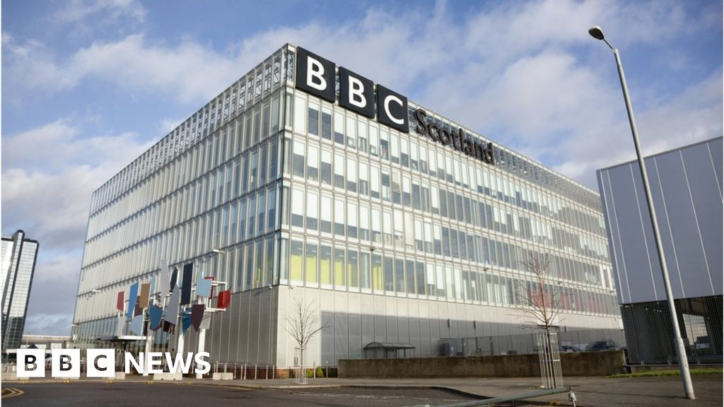 Read this: Where to find the new BBC Scotland TV channel | free and easy