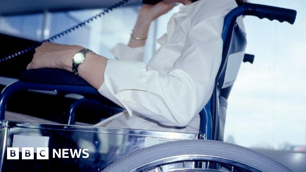 Coronavirus: Hospital phone company refuses to remove fees