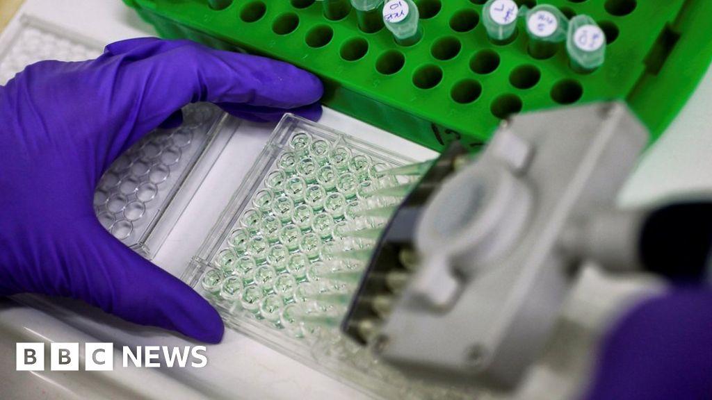 Prostate cancer drug hailed as 'big deal'
