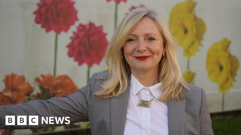 Tracy Brabin: What will West Yorkshire mayor's priorities be?
