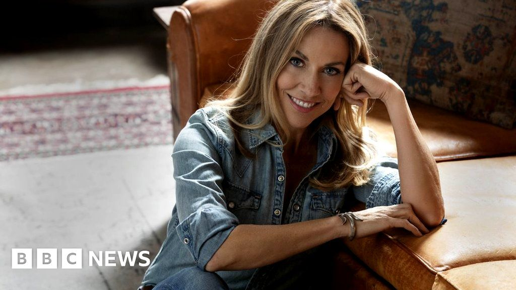 Sheryl Crow on her final album, #MeToo and being an outsider in the 1990s