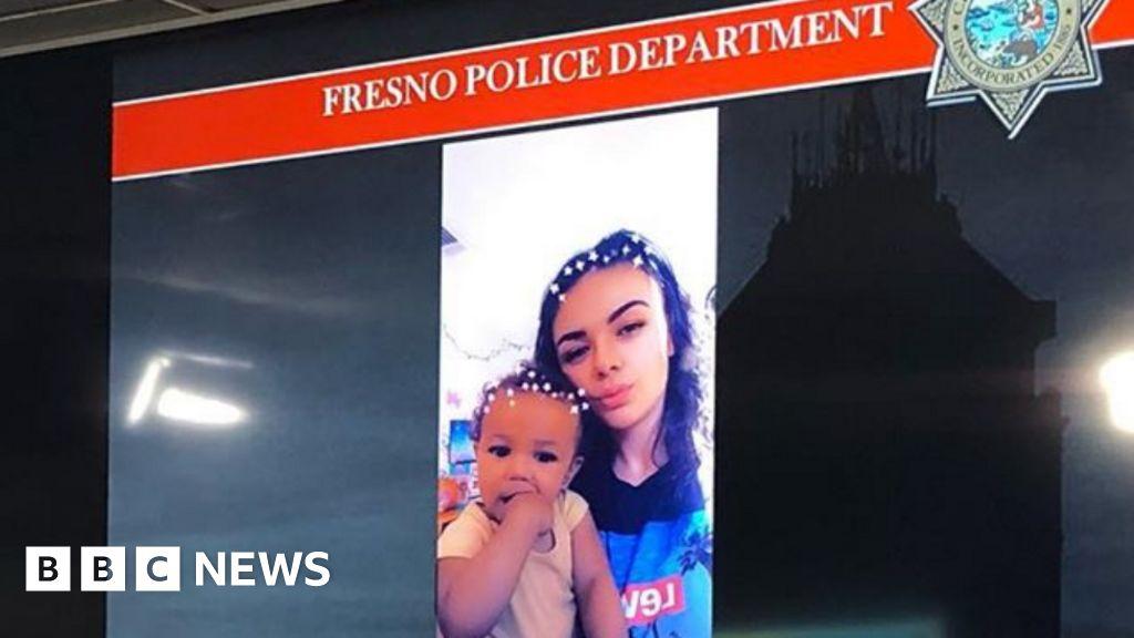 Man who shot 10-month-old 'had no remorse'