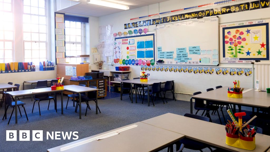 Disruption to schools could continue to November, MPs told