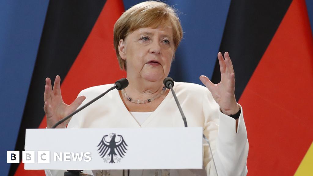 Headlines: Ties  huge  as the UK away from the EU