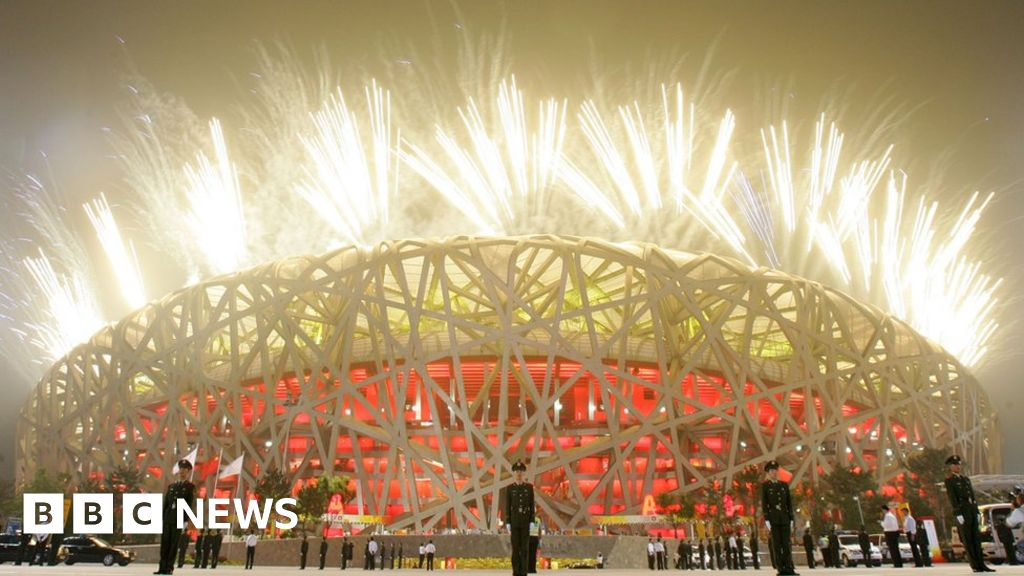 disadvantages of beijing hosting olympics The snow for the beijing winter olympics games,  what are the total and long term environmental costs and benefits of hosting the olympics.