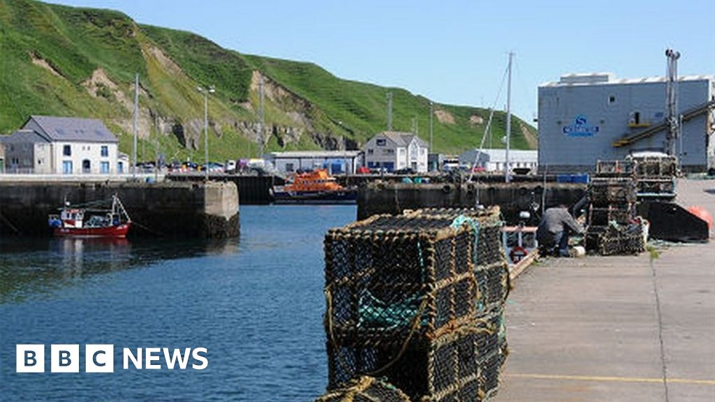 man-in-hospital-after-stabbing-at-scrabster-harbour