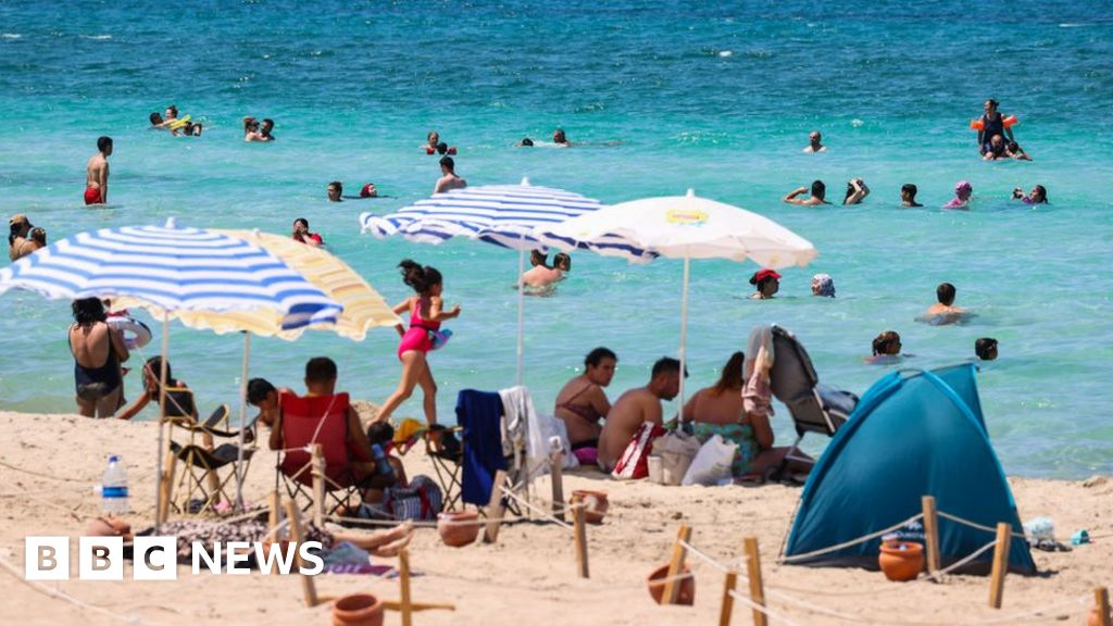 UK travel update: Amber list scrapped in overhaul of travel rules in England