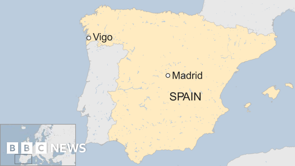 102946213 spainvigo976 - Spain competition collapse injures dozens