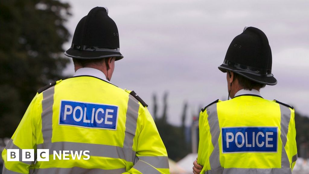 Police sexual misconduct:  No place  for officers who abuse authority